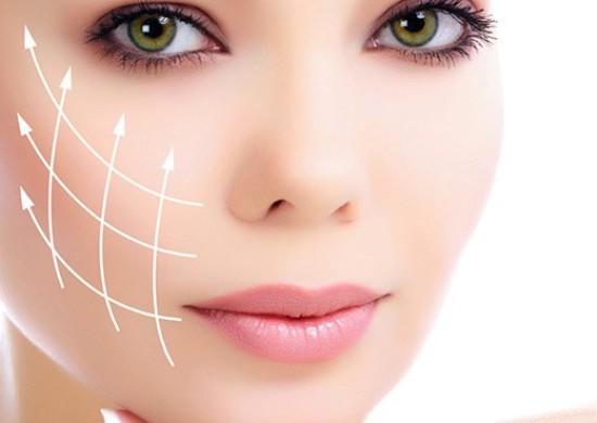 Chirurgia del viso: lifting