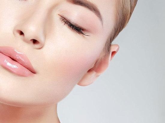 Chirurgia del viso: rinoplastica